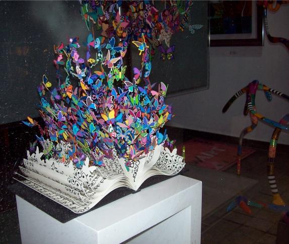 Librodelavida
