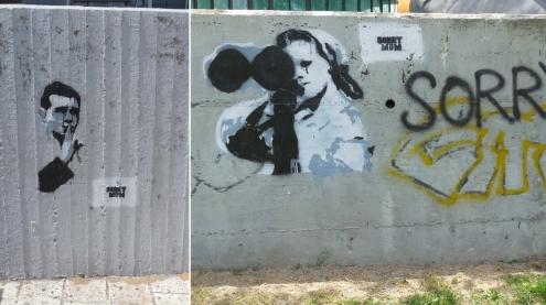 Graffiti_AshdodSorryMon