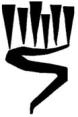 yad-vashem-logo