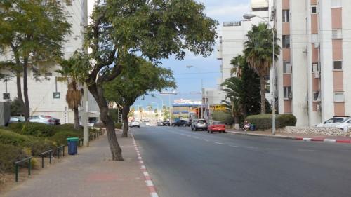 PuertoAshdod2014