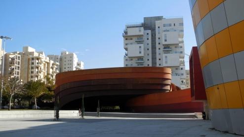 MuseoHolon1