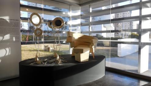 MuseoHolon10