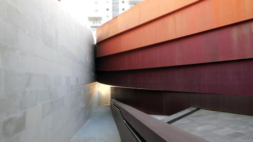 MuseoHolon11