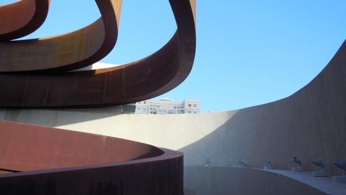 MuseoHolon13
