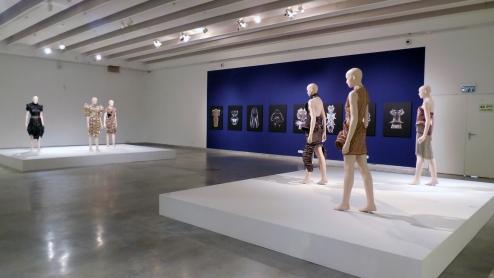 MuseoHolon5