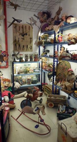 MuseoHolon7