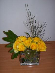 Florista Ashdod