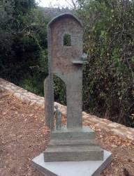 Ein Hod Escultura Viejacasanueva.net