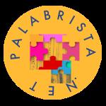 palabrista.net